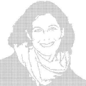 Chiara-Model