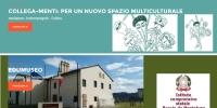 Toscana2015